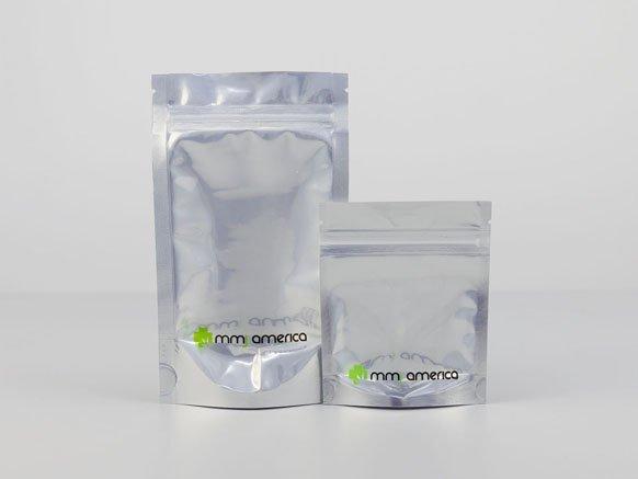 Marijuana Bag