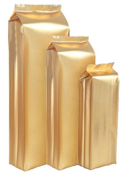 Mylar Bag