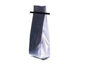 Tin-Tie Bag
