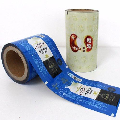 Flexible Packaging Film (34)