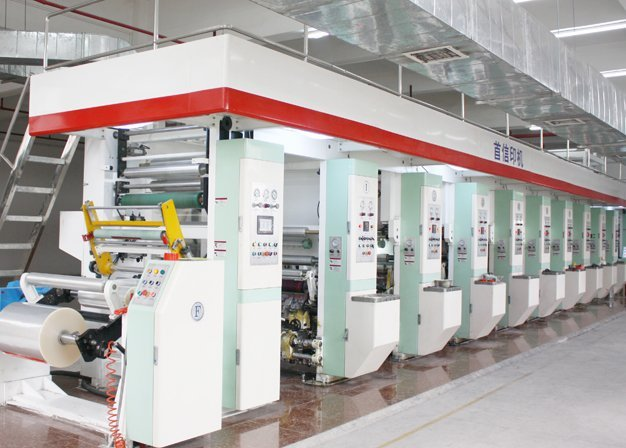 TedPack-factory-printer