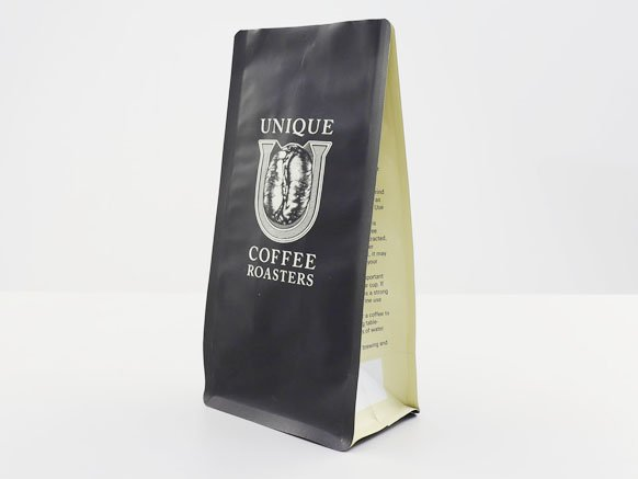 Coffee Bags-2