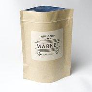 Marijuana Bag Supplier