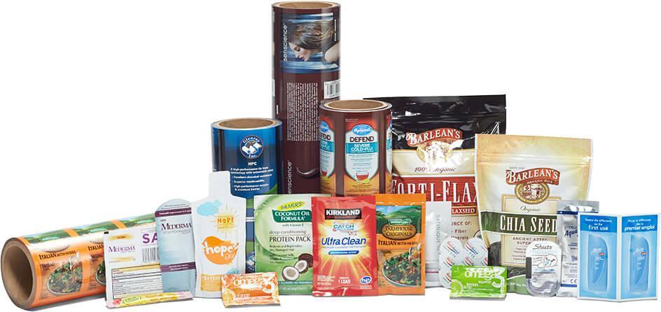 flexible-packaging-materials