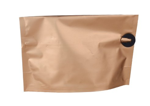 child resistant packaging bags