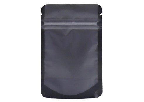 Dog Food Bag Recycle