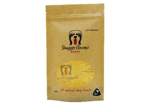 Dog Food Plastic Bag
