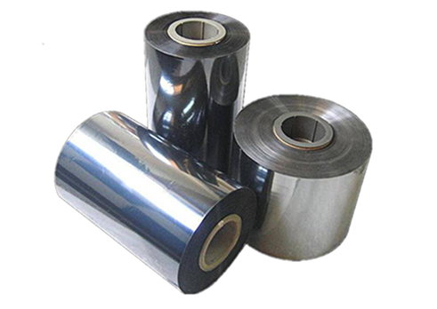 rolled Flexible Packaging foil