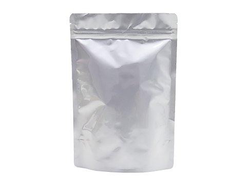 aluminum foil stand up sugar pouch