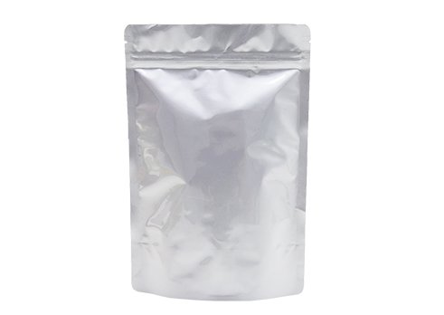foil stand up Laminated Pouches