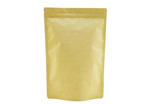 kraft Sugar Packaging