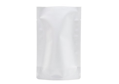 stand up Laminated Pouch packaging