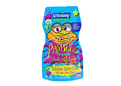 Customized snack pouch Shaped Pouch for candy with customized printing