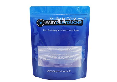 flexible packaging pouches Stand up pouch with customized printing with transparent window