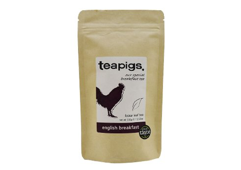 flexible packaging pouches recyclable stand up tea bag with customized prining with resealable ziplock
