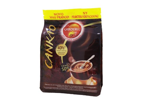 flexible plastic packaging pouches Quad Seal flat bottom coffee bag with resealable zipper