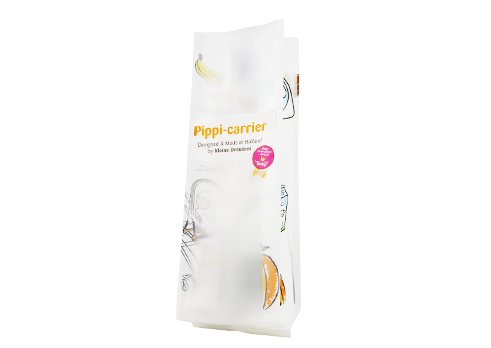 side gusset flexible packaging pouch with Customized printed