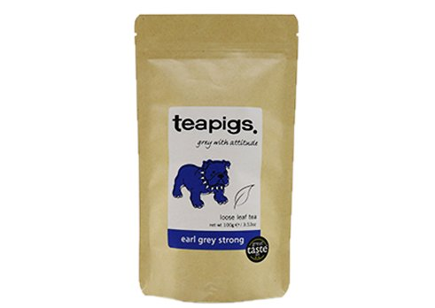 stand up tea bag flexible packaging pouches recyclable with customized prining with resealable zipper