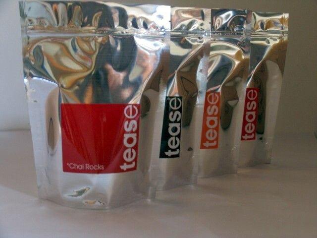 Coffee Bag manufacturer